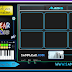 Tocar Bateria Virtual | Alesis sample pad 8