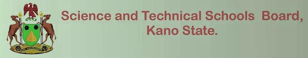 All Mukhtar E Registration Center How To Check Kano border=