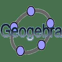 برنامج جيوجبرا