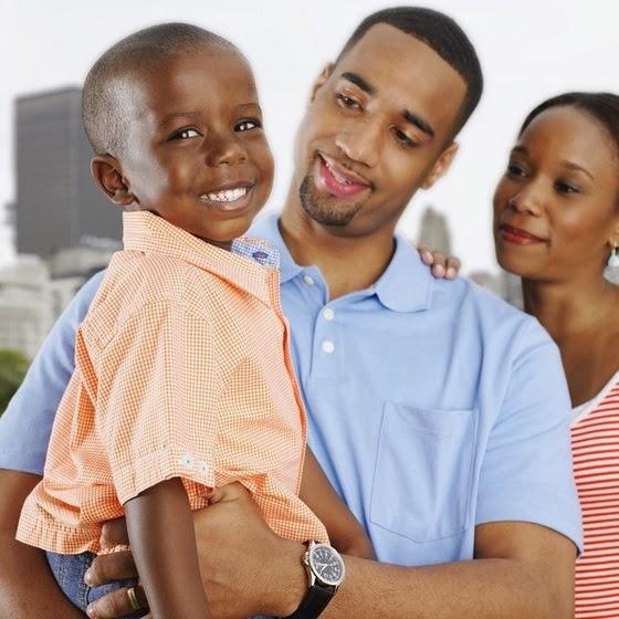 Filho único, vantagem ou desvantagem, bebê, maternidade, gravidez, blog materno, filhos, familia, kids, bebê