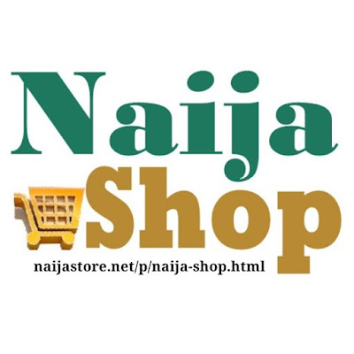 Naija Shop: Online Stores and Supermarkets - Market Board for Products in Nigeria - Shopping Updates and Deals