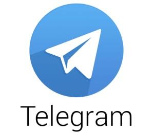 Participe do grupo público no Telegram do SempreUPdate!