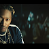 Video: Future _ Mask Off _Mp4 Download Now