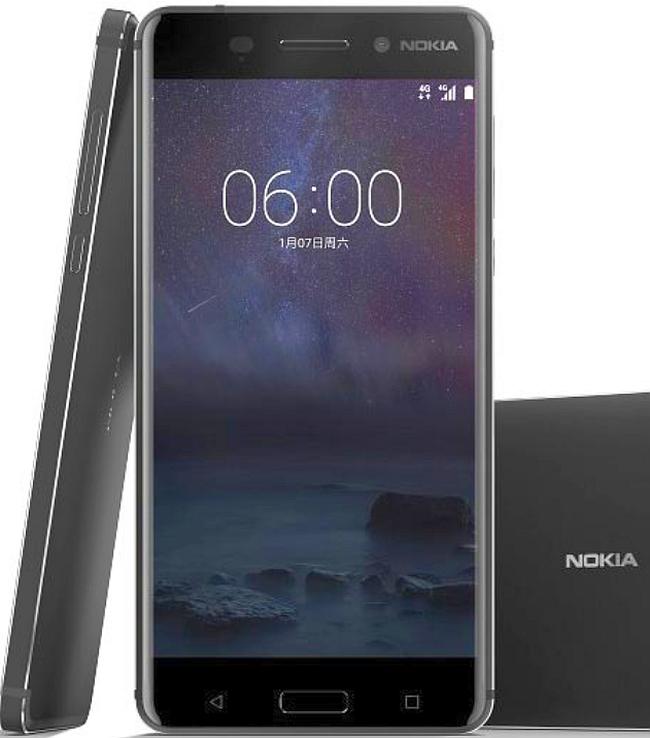 Manual do utilizador do Nokia 3.1   Telemóveis Nokia Portugal