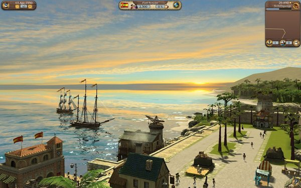 Port-Royale-3-pc-game-download-free-full-version
