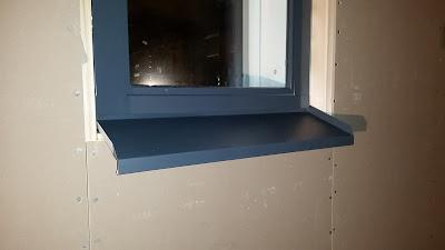 ikkunapellit ikkunapelti