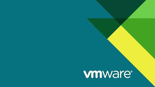 VMWare tidak jalan di windows 8? Inilah solusinya