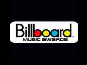 Informasi dan Kategori Billboard Music Award