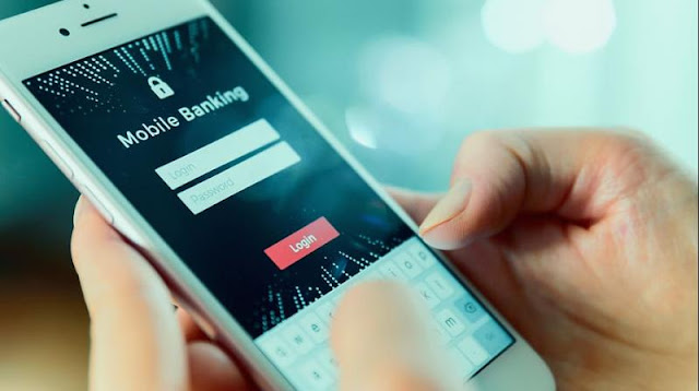 Rise of a Mobile Banking Malware Which Steals Personal Financial Information - E Hacking News Security News