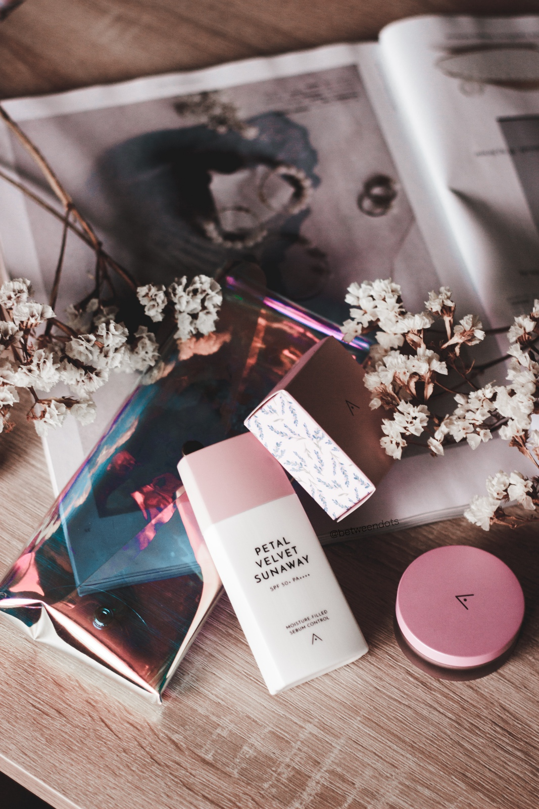 Althea Black Friday  2018: Save on Korean beauty brands like Althea Exclusive, Nature Republic, Laneige and more. Find more deals and promocodes on Kherblog.com