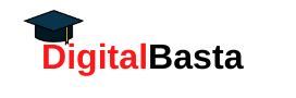DigitalBasta
