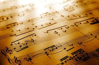 Az isteni zene állandóan ott szól bennünk