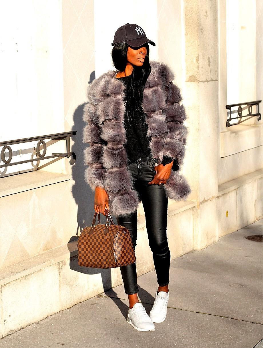 inspiration-look-hiver-manteau-fausse-fourrure