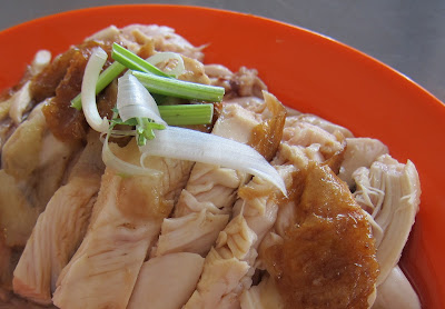 Johor-Chicken-Rice-Seng-Kee
