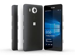 nokia-lumia-950-xl-dual-sim-usb-driver-free-download