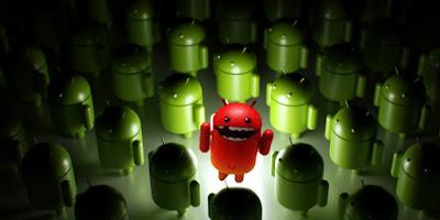 Els 'hackers' tenen una nova manera d'evitar la verificació de dos factors de Google