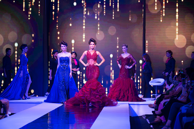 thisnthat, vlcc, vlcc products, vlcc makeup services, delhi fashion blogger, indian makeup, festive makeup, festive look, indian makeup, smokey eyes, indian fashion, gota patti lengha, hair salon, hair smoothening, makeup salon, hair loss treat emnt, how to stop hairfall,bridal makeup services,avurvedic spa,beauty , fashion,beauty and fashion,beauty blog, fashion blog , indian beauty blog,indian fashion blog, beauty and fashion blog, indian beauty and fashion blog, indian bloggers, indian beauty bloggers, indian fashion bloggers,indian bloggers online, top 10 indian bloggers, top indian bloggers,top 10 fashion bloggers, indian bloggers on blogspot,home remedies, how to