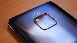 شركة جوجل تقوم بحجب تطبيقات google apps من كل هواتف هواوي Huawei بسبب العقوبات الامريكية usa على الصين china!