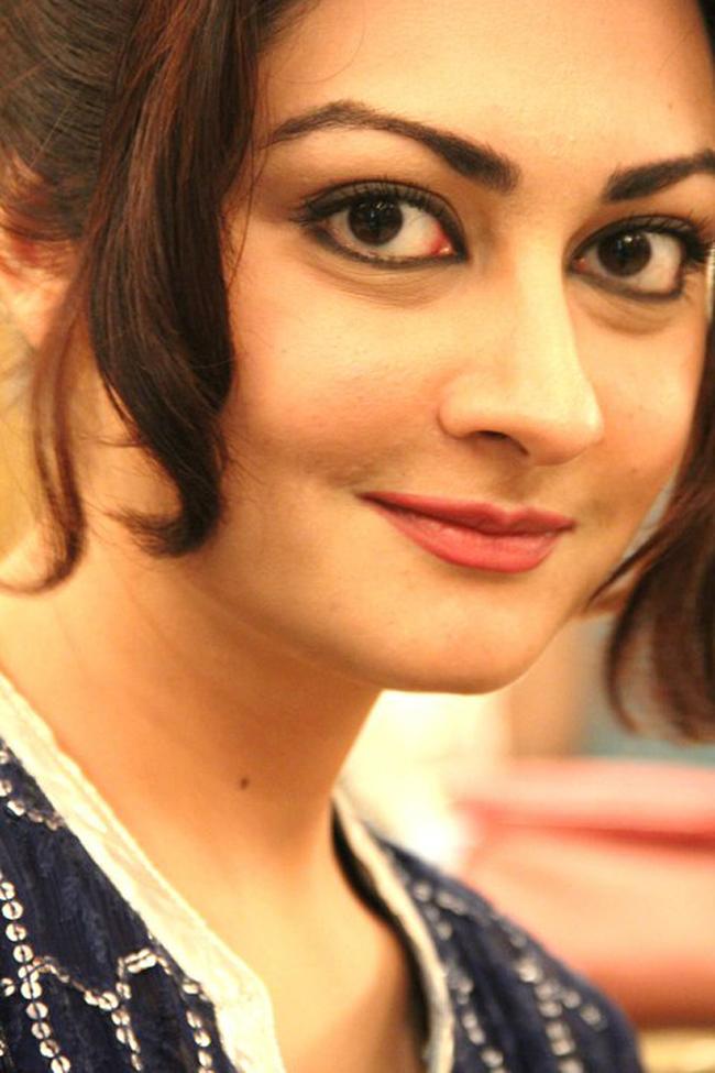 Jana Malik naked (86 images) Fappening, Facebook, underwear