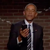 VIDEO: President Obama Comes For Donald Trump.. This Time Its Epic!