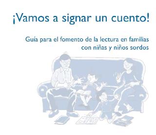 www.fundacioncnse.org/imagenes/Las%20portadas/pdf/fomento_lectura.pdf