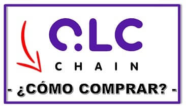 Cómo Comprar Criptomoneda QLC CHAIN (QLC)