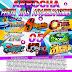 CD ARROCHA VOL. 05 2019 - FESTA DAS APARELHAGENS - DJ JOELSON VIRTUOSO