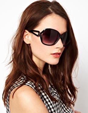 kacamata wanita branded | Trend kacamata fashion Terbaru