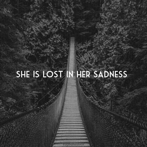 أجمل الصور الرومانسية الحزينة هذا العام