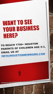 Email info@houstonnewmoms.com