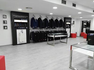 Protocolo Novios, Protocolo, Barcelona Bridal Fashion Week, barcelona, shopping, tienda, inauguración, blog moda masculina, ceremonia, bodas, trajes de novio,
