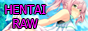 Hentai Raw