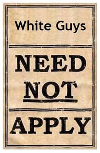 Whites Beach Hunter ID