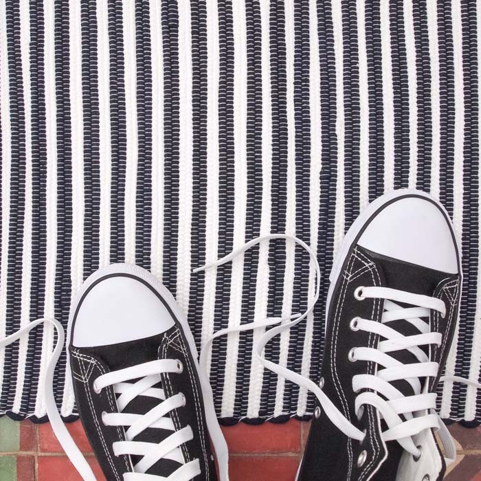 https://www.etsy.com/listing/270797069/black-and-white-striped-handwoven-cotton?ref=shop_home_active_5