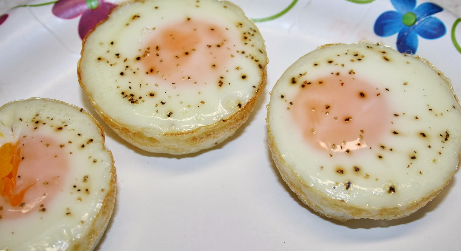 How Many Calories in One Egg: Fried, Boiled, Cooked or Scrambled