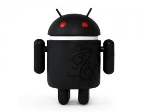 Android Paralı Oyunları Uygulamaları Bedava İndirme Programı Apk