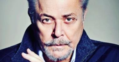 وفاة الفنان الكبير محمود عبد العزيز