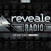 Listen To: Revealed Radio 099 - Audiotricz