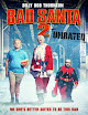 Pelicula Bad Santa 2 (2016)