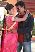 Rudra IPS Movie Stills-thumbnail-4