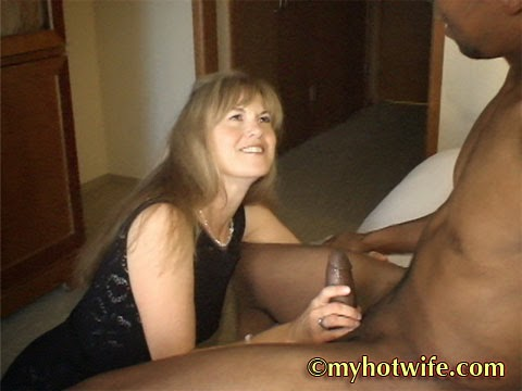 Girl masturbates watches a couple fucking
