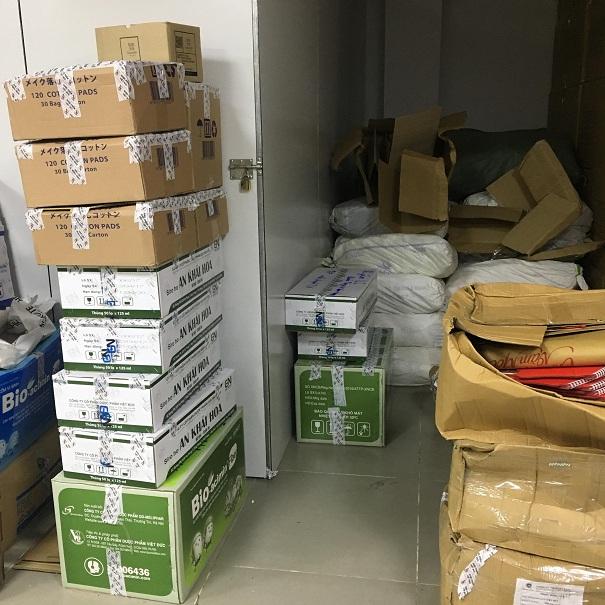 chuyển nhà trọn gói là gì