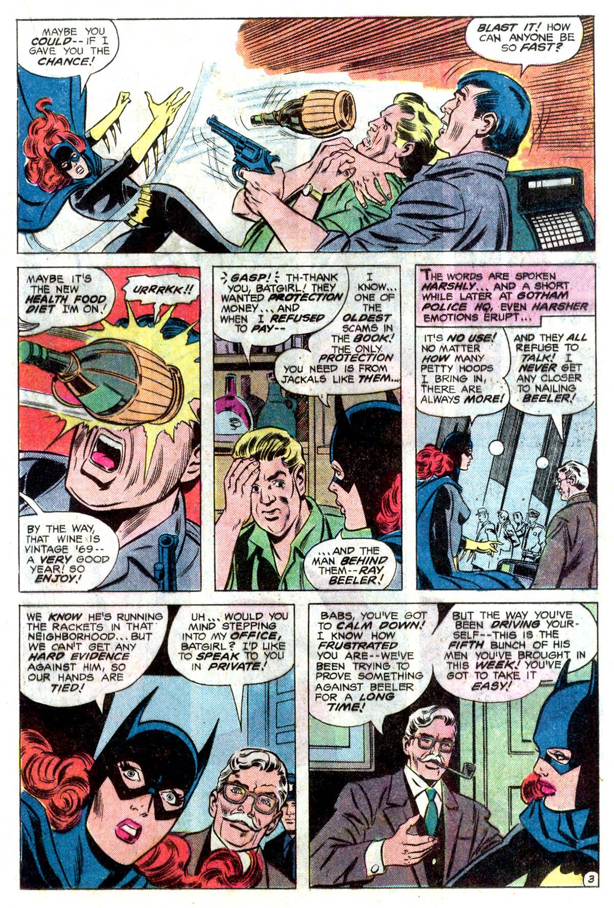 Detective Comics (1937) 495 Page 29