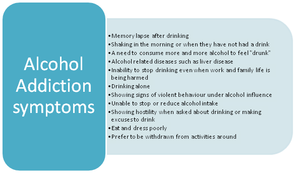 How Alcohol Abuse Can Lead To Sexual Assault & A Need For Alcohol Rehab