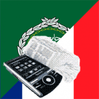 تحميل برنامج مترجم عربي فرنسي نوكيا N8