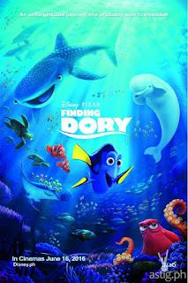 In cautarea lui Dory Finding Dory Desene Animate Online Dublate si Subtitrate in Limba Romana Disney HD Gratis
