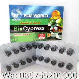 BioCypress | AGEN BioCypress SURABAYA | DISTRIBUTOR BioCypress SURABAYA | GROSIR BioCypress SURABAYA | JUAL BioCypress SURABAYA | PENJUAL BioCypress SURABAYA | STOKIS BioCypress SURABAYA | SUPPLIER BioCypress SURABAYA | TOKO JUAL BioCypress DI SURABAYA SIDOARJO JAKARTA
