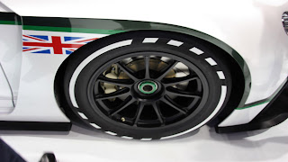Dream Fantasy Cars-Bentley Continental GT3