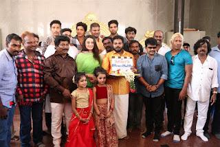 Agalya Tamil Movie Launch Stills  0060.jpg