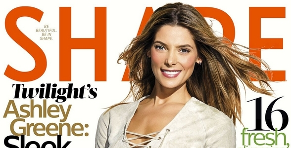 http://beauty-mags.blogspot.com/2016/04/ashley-greene-shape-us-april-2016.html